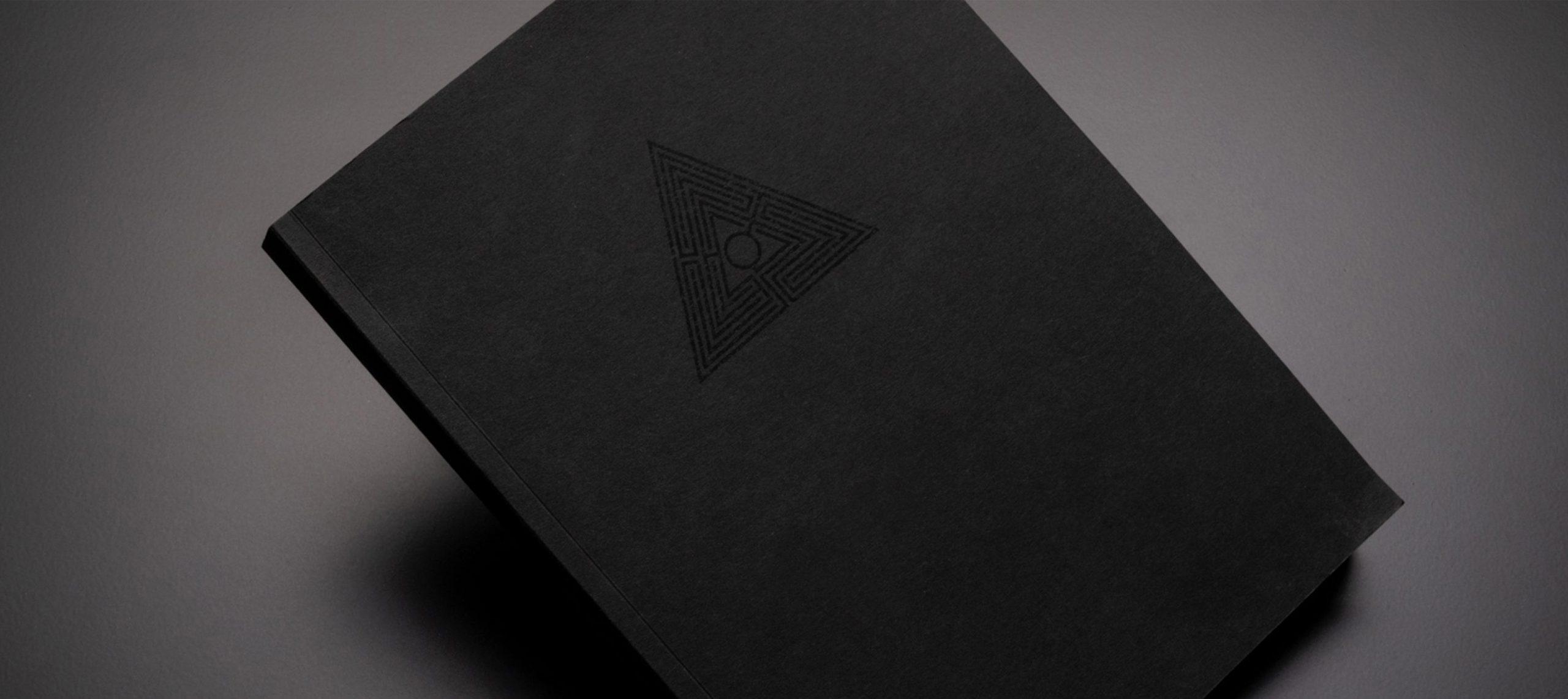 Studio Last - Secret Societies – Printed Matter