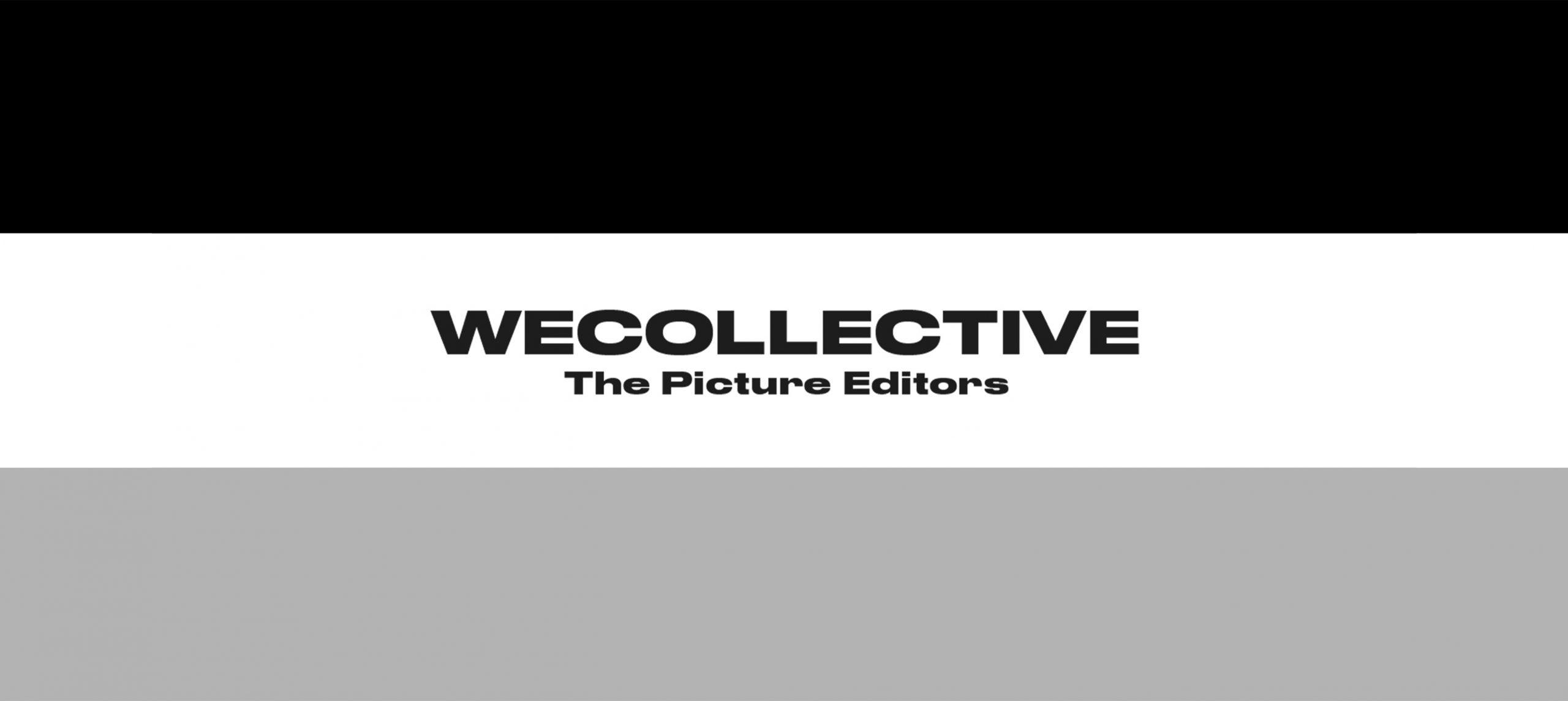 Studio Last - WeCollective – The Picture Editors