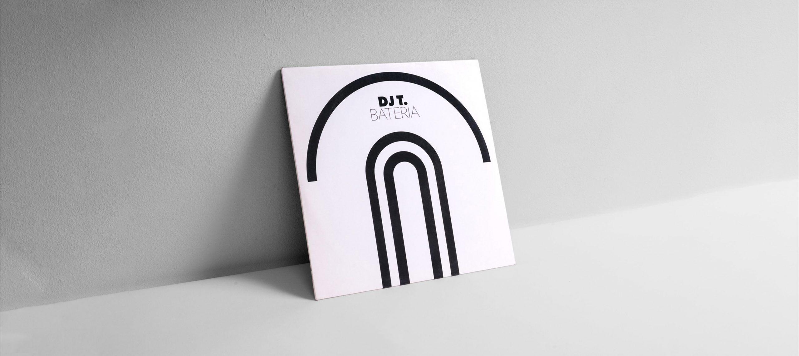 Studio Last - Album Covers – Artwork